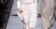 Fashion tendences/FW 2013-2014/White luxury