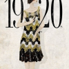 fashion through the decades (a short course of history)