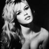 Brigitte Bardot quote of the day