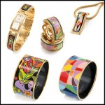 FREY WILLE art jewelery
