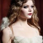Main Beauty tendencies FW 2011-2012