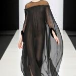 The themes of the best Russian designers' collections FW 2011/2012- Viva Vox