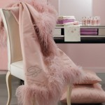 Blumarine  Home Collection 2011