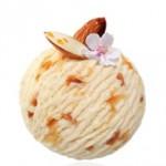 Mövenpick – The Art of Swiss Ice Cream