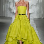 Jason Wu in Moscow's Tsum!