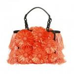 Fancy bags by Blumarine