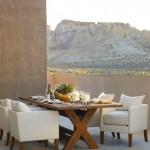 Spring Décor-Desert Modern