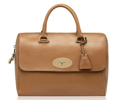 Mulberry-Del Rey bag