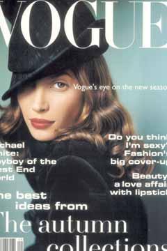 40s glam&elegance