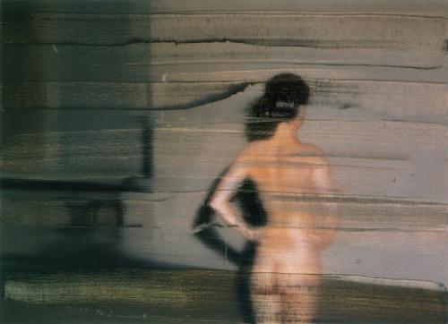 Number 3! Gerhard Richter