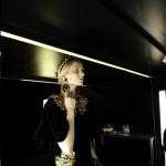 Dolce & Gabbana FW 2012-2013: Sicilian Baroque