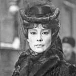 Anna Karenina: l'amore fatale