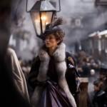 Anna Karenina (2012 film)