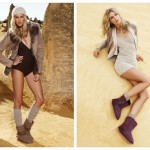 Find stylish EMU Boots in Moscow!