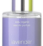 Lavender luxurious relaxation