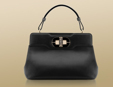 Isabella's taste…for Bags