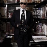 Karlism-Our Favorite quotes from Karl Lagerfeld