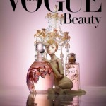 Vogue Japan and Enchanted Doll