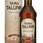 Vana Tallinn-taste of Tallinn