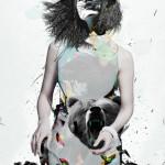 Fashion illustration/Cityabyss