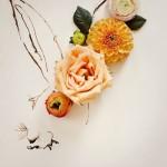 Kati Herer-Spring themes )