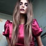 Miss Kiev 2013-Ekaterina Gaevskaya