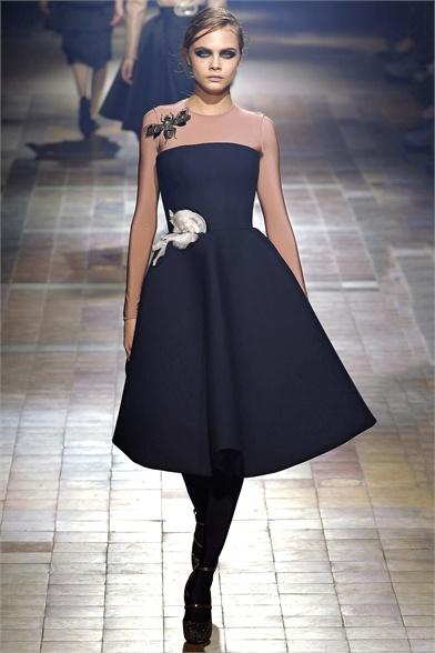 Fashion tendences/FW 2013/2014/New Look