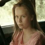 Russian cinematography/Tribute to Elena Korikova