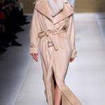 Fashion tendences/FW 2013-2014/Pastel Coats