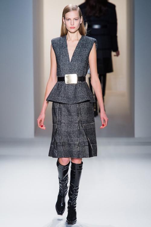 Fashion tendences/FW 2013-2014/Inspired by Tarkovsky