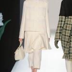 Fashion tendences/FW 2013-2014/White luxury