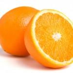 Citrus passion/Recipes/Hot spiced Orange Tea
