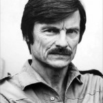 Quotes by Tarkovsky