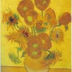 Some Yellow Art