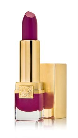 Fuchsia Fever, Estée Lauder - Photo Courtesy of Vogue.it
