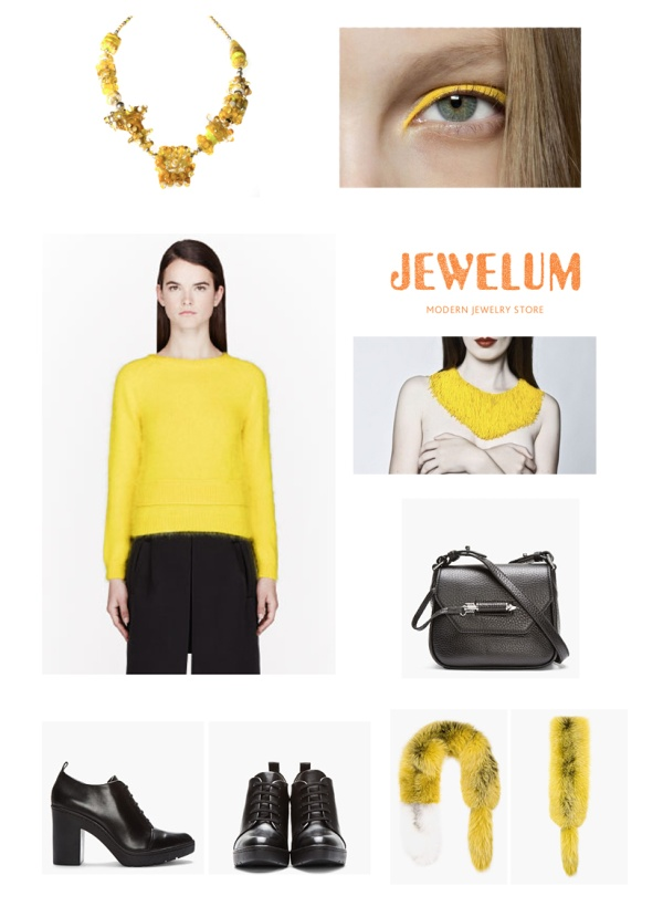 lanvin_marni_boots_yellow-jewelum