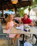 Joia Beach – An Emerging Superstar ⭐️⭐️⭐️⭐️⭐️ 44/50